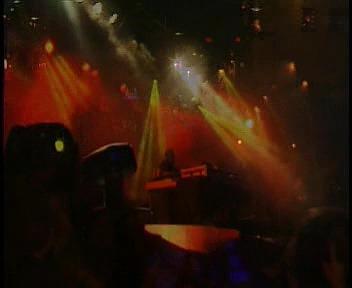 Screenshot promotiefilm Kruikenpop.