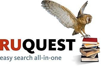 Logo RU-Quest.