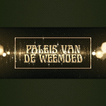 Screenshot promotiefilm Paleis van de Weemoed.