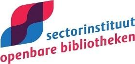 Sectorinstituut Openbare Bibliotheken (SIOB)