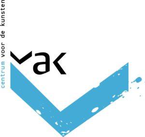 Logo VAK Delft