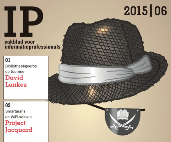 Veilig zoeken met HTTPS