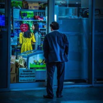 Rechtenvrije foto van Mike Wilson via Unsplash horende bij het artikel over Facebook instellingen berichten en evenementen.